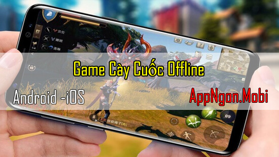 nhung-game-cay-cuoc-offline-hay-cho-ios-android