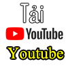 tai-youtube