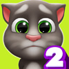 game-my-talking-tom-2