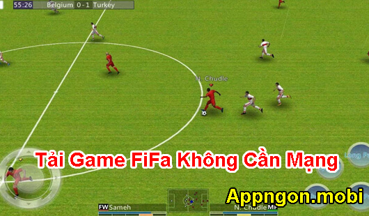 game-fifa-khong-can-mang