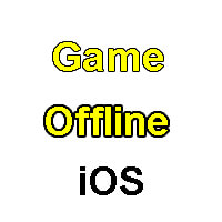 top-game-offline-hay-cho-ios
