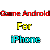 tai-game-android-cho-iphone