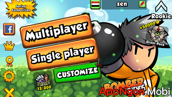top-game-multiplayer-android