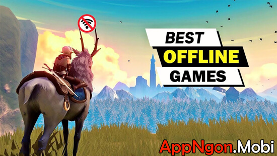 game-offline-cot-truyen-hay-cho-android