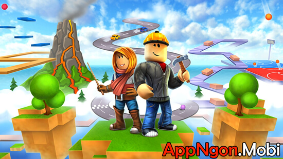 game-roblox