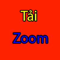 ung-dung-zoom