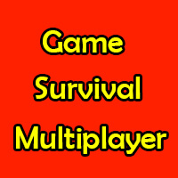 game-sinh-ton-mobile-online